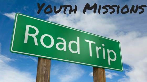Youth Ministry | Pleasant Valley UMC