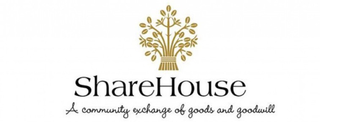 ShareHouse