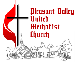 Pleasant Valley UMC