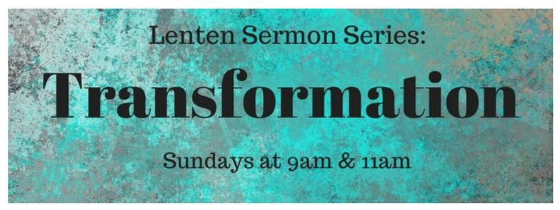 Latest Sermons - Pleasant Valley UMC